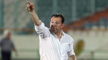 ویلموتس ؛ واکنش نشریه لوسوارق به باخت تیم ملی برابر بحرین انتخابی جام جهانی 2022