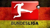 بوندس لیگا ؛ سریع ترین ستاره های تاریخ رقابت های بوندس لیگا آلمان