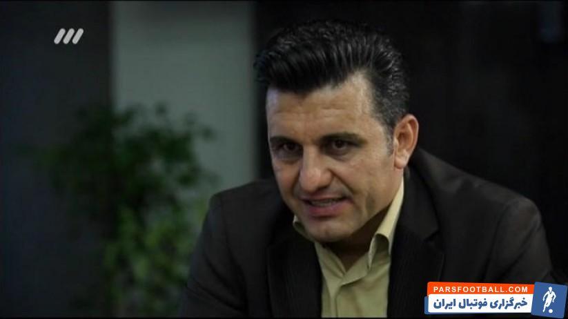بهنام طاهرزاده بازیکن پیشین تیم فوتبال پرسپولیس میگوید که این تیم روند رو به رشدی را طی میکند و در هفتههای آینده بازیهای بهتری را انجام خواهد داد.
