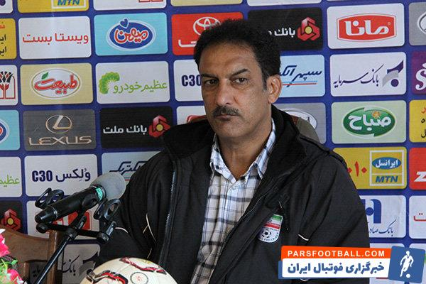 مقصد جدید بازیکن پیشین استقلال ؛ عمان