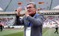 برانکو خواهان دریافت طلب ۸ میلیاردی از پرسپولیس ؛ خبرگزاری پارس فوتبال