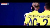 فوتبال ؛ درگیری ها و خطا های خشن از ستاره های مطرح فوتبال جهان