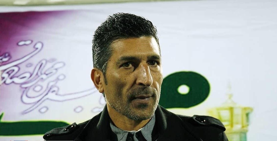 هاشم حیدری