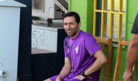 جابر انصاری : اشکالات موجود در تیم استقلال به استراماچونی ربطی ندارد