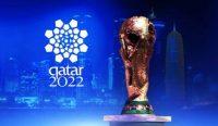 جامجهانی۲۰۲۲ قطر از نگاه آمار و ارقام ؛ خبرگزاری پارس فوتبال