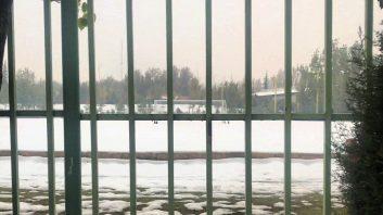 تیم فوتبال استقلال مجموعه ورزشی انقلاب