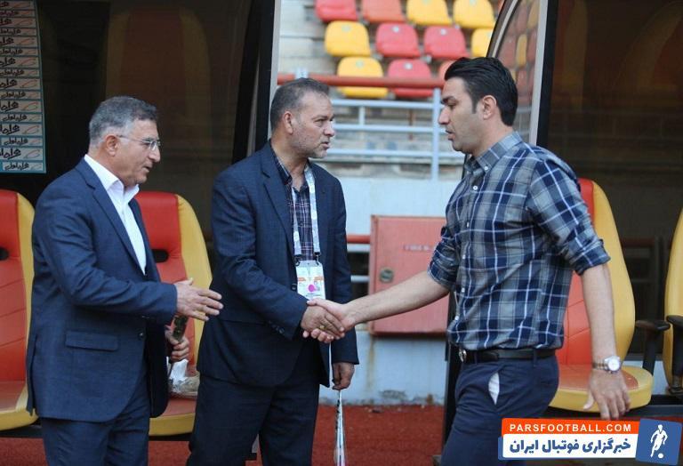 در قهرمانی پاس مجید جلالی به عنوان سرمربی و جواد نکونام به عنوان بازیکن حضور داشتند که در پایان مسابقات نکونام به عنوان برترین بازیکن لیگ برتر شناخته شد.