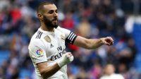 برترین گل ها و پاس گل های کریم بنزما در رئال مادرید 2019/2020