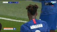 خلاصه بازی چلسی 4-4 آژاکس لیگ قهرمانان اروپا 2019/2020