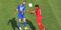 حسینی : استقلال و پرسپولیس تا پایان سال واگذار میشوند ؛ خبرگزاری پارس فوتبال