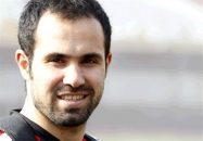 محمد نصرتی : اگر هر مربی دیگری را به جز برانکو برای تیم ملی میخواستند، صددرصد مخالف بودم