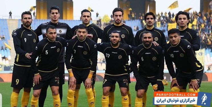 منصوری : مقابل استقلال هم هدفمان چیزی به جز برد نخواهد بود ؛ خبرگزاری پارس فوتبال