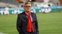 برانکو ایوانکوویچ : من در این باره چیزی نمیدانم ؛ خبرگزاری پارس فوتبال