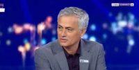 مورینیو : من مصمم بودم که به باشگاهی مثل تاتنهام بروم که میراث عظیم و هواداران با تعصب دارد.