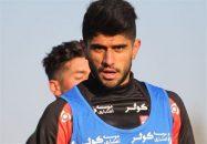 اسماعیلیفر کلیدی ترین بازیکن در نقل و انتقالات زمستانی لیگ برتر