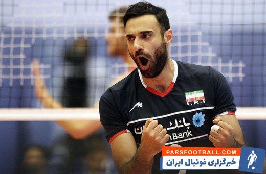 عارف غلامی :به نظرم حضور بانوان در سالن نه تنها در آمل که در همه ایران باید اتفاق بیفتد