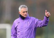 مورینیو ؛ یورگن کلوپ : او بیصبرانه منتظر بازگشت بود؛ خبرگزاری پارس فوتبال