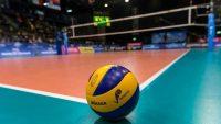 والیبال ؛ نگاهی به عوامل موثر در حال و روز بد والیبال