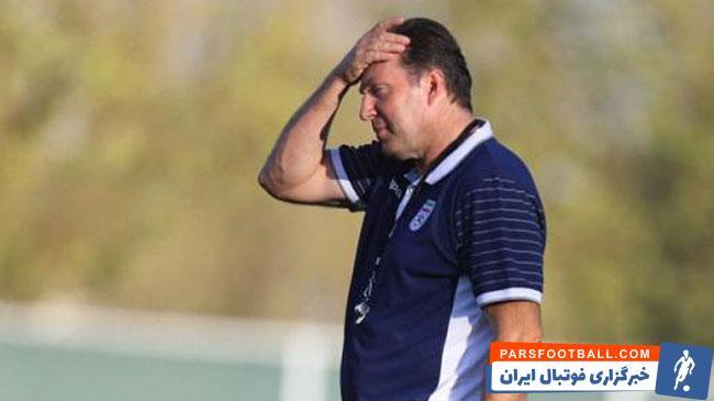 ایران ؛ شکست تیم ملی برابر عراق با اشتباهات سریالی ویلموتس و شجاعی