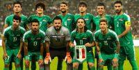 عراق ؛ عدنان لفته : کاتانچ فقط بازیکنان بی تجربه و جوان را در دیدار با ایران دعوت کرده است