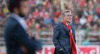 برانکو ؛ ادعای یک ملی پوش از حضور احتمالی برانکو بر روی نیمکت تیم ملی