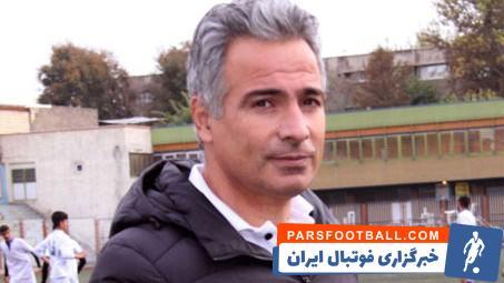 استقلال ؛ علیرضا اکبرپور : استقلال برای لیگ قهرمانان باید تقویت شود