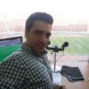 مجتبی ساعی: بازهم میگویم تراکتور پنجمین تیم پرتماشاگر دنیا است ؛ پارس فوتبال