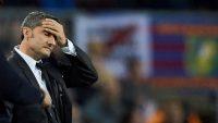 بارسلونا ؛ والورده : معتقدم اتفاق خوبی است که هواداران از تیمشان تا این اندازه توقع دارند