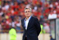 برانکو ؛ سه باشگاه داخلی به دنبال جذب برانکو ایوانکوویچ