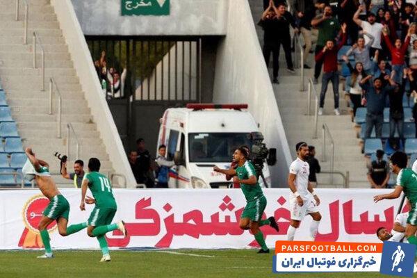 آپارتمان و خودرو هدیه به گلزنان عراق برابر تیم ملی