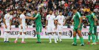چراغپور : این مساوی باعث شد تیمی از جدول رها نشود و همه تیمها شانس داشته باشند