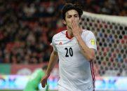 برانکو ؛ نگاهی به حواشی برانکو - آزمون در زمان حضور کی روش در تیم ملی