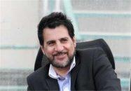 استقلال ؛ شاهرخ بیانی : تعطیلی لیگ بدترین اتفاق برای استقلال بود ؛ خبرگزاری پارس فوتبال