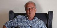 دنیزلی : امیدوارم در فصل جاری با تراکتور قهرمان لیگ شویم ؛ خبرگزاری پارس فوتبال