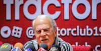 دنیزلی : طرفداران آن نتیجه دلخواه را در پایان فصل خواهند دید