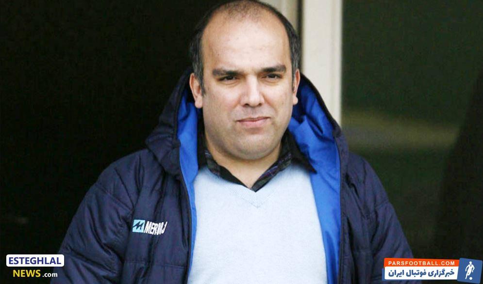 محمد نوری فر