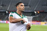 علی عدنان