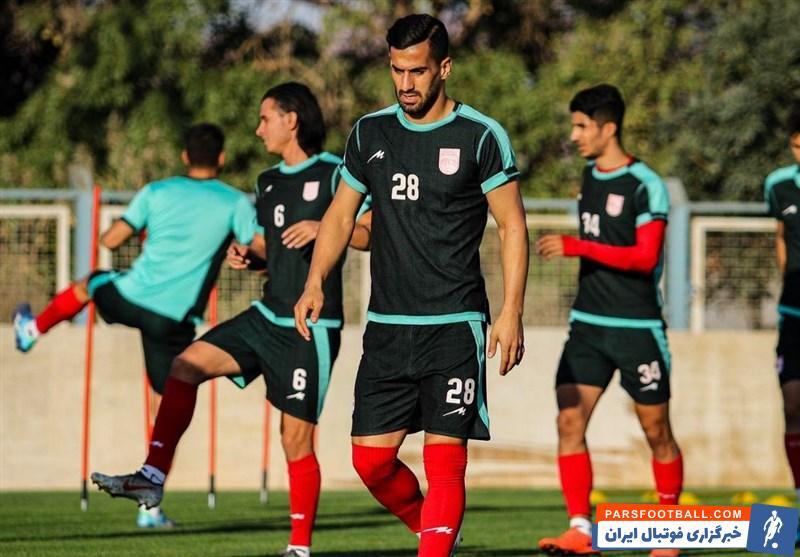 احسان حاجصفی - احسان حاج صفی
