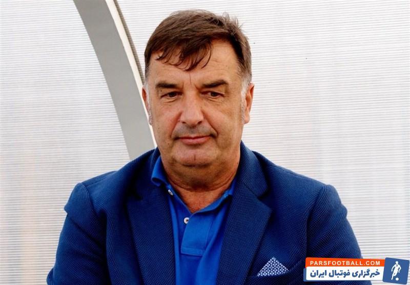 سعید مسیگر
