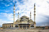 تور ارزان ترکیه و سفر به آنکارا