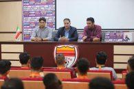سیدمحمد علوی در دوران بازی اش یکی از بازیکنان مورد علاقه برانکو ایوانکوویچ در تیم ملی نیز بود سیدمحمد علوی چند سالی است رو به مربیگری آورده است.
