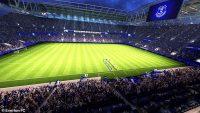 باشگاه اورتون طراحی پایانی ورزشگاه جدید خود که قصد ساخت آن را دارد منتشر کرد. ورزشگاهی 52 هزار نفره که بسیار زیبا و مدرن طراحی شده است.