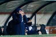 زرینچه : طلب پروپئیچ را نمیدادند، استقلال به دسته ۲ میرفت ؛ خبرگزاری پارس فوتبال