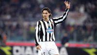 زلاتان ؛ گل فوق العاده زلاتان در تیم یوونتوس به باشگاه فوتبال آ اس رم