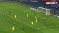 لوشامپیونه ؛ 5 گل برتر هفته شانزدهم رقابت های لوشامپیونه فرانسه 2019/2020