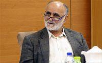 استقلال ؛ دیدار کاظم اولیایی با وزیر ورزش ؛ خبرگزاری پارس فوتبال