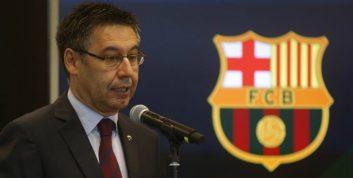 مارتینز ؛ بارتومئو : لاتارو تنها بازیکنی نیست که مرا تحت تاثیر قرار میدهد