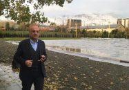 امیرحسین فتحی-استقلال-مدیرعامل استقلال