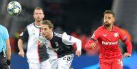 16 تیم صعود کننده به لیگ قهرمانان اروپا مشخص شد
