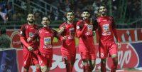 بزیک : این تیم دو مهاجم میخواهد تا در لیگ ، جام حذفی و لیگ قهرمانان قوی باشد